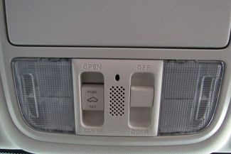 2014 Honda CR-V EX-L W/ BACK UP CAM Chicago, Illinois 37