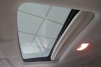 2014 Honda CR-V EX-L W/ BACK UP CAM Chicago, Illinois 38