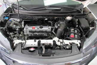 2014 Honda CR-V EX-L W/ BACK UP CAM Chicago, Illinois 40