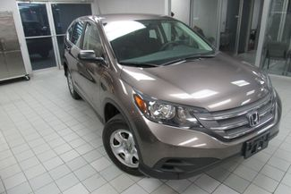 2014 Honda CR-V LX W/ BACK UP CAM Chicago, Illinois