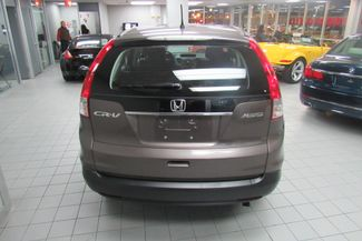 2014 Honda CR-V LX W/ BACK UP CAM Chicago, Illinois 7