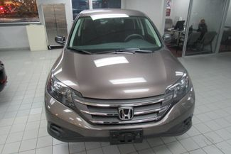 2014 Honda CR-V LX W/ BACK UP CAM Chicago, Illinois 1