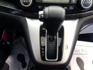 2014 Honda CR-V EX-L  city Ohio  North Coast Auto Mall of Cleveland  in Cleveland, Ohio