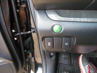 2014 Honda CR-V EX-L Clinton, Iowa 15