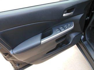 2014 Honda CR-V EX-L Clinton, Iowa 16