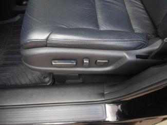 2014 Honda CR-V EX-L Clinton, Iowa 17