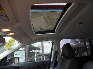 2014 Honda CR-V EX-L Clinton, Iowa 18