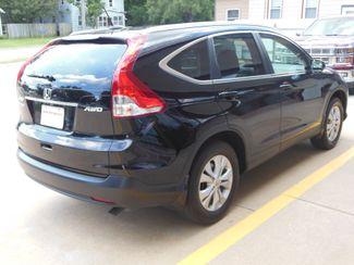 2014 Honda CR-V EX-L Clinton, Iowa 2