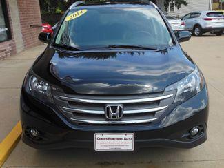 2014 Honda CR-V EX-L Clinton, Iowa 20