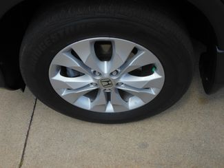 2014 Honda CR-V EX-L Clinton, Iowa 4