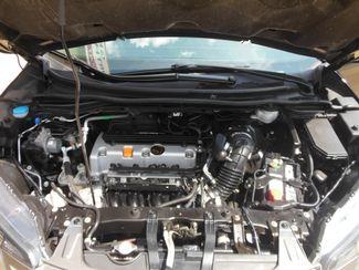 2014 Honda CR-V EX-L Clinton, Iowa 5