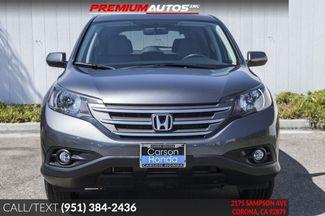 2014 Honda CR-V LX - ONLY 27K MILE - FACTORY WARRANTY | Corona, CA | Premium Autos Inc. in Corona CA