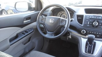 2014 Honda CR-V LX East Haven, CT 8