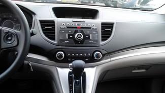 2014 Honda CR-V LX East Haven, CT 10