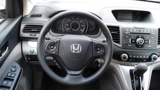 2014 Honda CR-V LX East Haven, CT 11