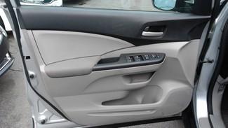 2014 Honda CR-V LX East Haven, CT 22