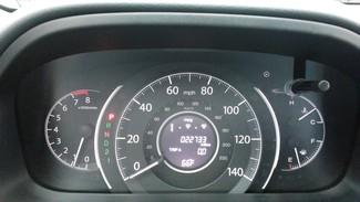 2014 Honda CR-V LX East Haven, CT 16