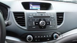 2014 Honda CR-V LX East Haven, CT 17