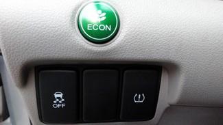 2014 Honda CR-V LX East Haven, CT 21