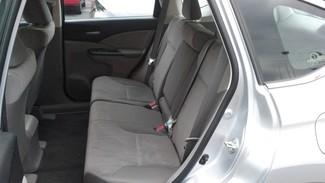 2014 Honda CR-V LX East Haven, CT 23