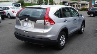 2014 Honda CR-V LX East Haven, CT 25