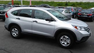 2014 Honda CR-V LX East Haven, CT 27