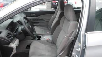 2014 Honda CR-V LX East Haven, CT 6