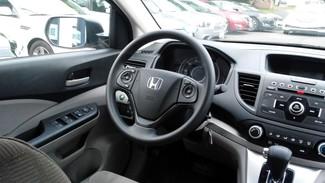 2014 Honda CR-V LX East Haven, CT 8