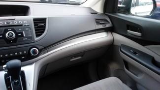 2014 Honda CR-V LX East Haven, CT 9