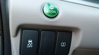 2014 Honda CR-V LX East Haven, CT 20