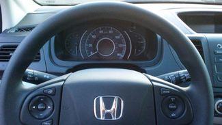 2014 Honda CR-V LX East Haven, CT 12