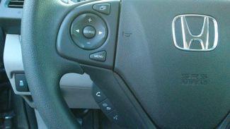 2014 Honda CR-V LX East Haven, CT 13