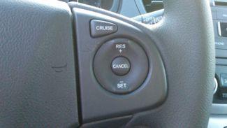 2014 Honda CR-V LX East Haven, CT 14