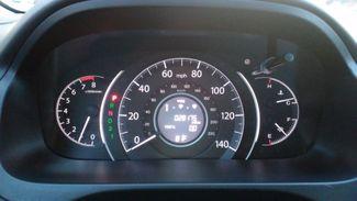 2014 Honda CR-V LX East Haven, CT 15