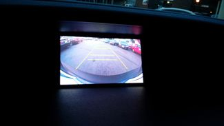 2014 Honda CR-V LX East Haven, CT 19