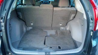 2014 Honda CR-V LX East Haven, CT 24
