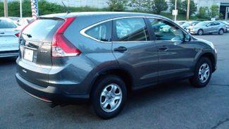 2014 Honda CR-V LX East Haven, CT 26