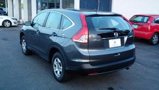 2014 Honda CR-V LX East Haven, CT 28