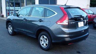 2014 Honda CR-V LX East Haven, CT 29