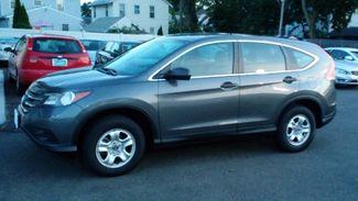 2014 Honda CR-V LX East Haven, CT 30
