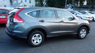 2014 Honda CR-V LX East Haven, CT 5