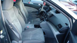 2014 Honda CR-V LX East Haven, CT 7