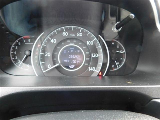 2014 Honda CR-V EX-L Ephrata, PA 13