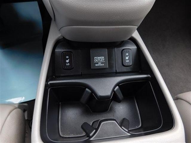 2014 Honda CR-V EX-L Ephrata, PA 16