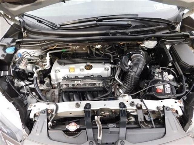 2014 Honda CR-V EX-L Ephrata, PA 25