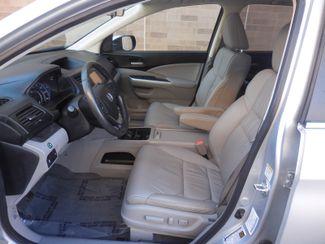 2014 Honda CR-V EX-L Farmington, Minnesota 2