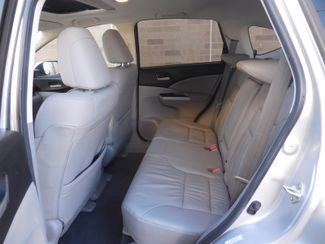 2014 Honda CR-V EX-L Farmington, Minnesota 3