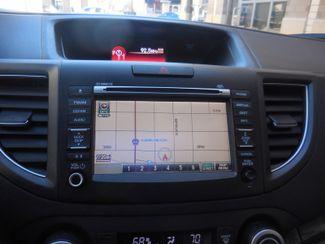 2014 Honda CR-V EX-L Farmington, Minnesota 5