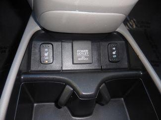 2014 Honda CR-V EX-L Farmington, Minnesota 6