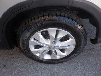 2014 Honda CR-V EX-L Farmington, Minnesota 8